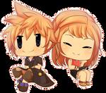 15/50 World of Final Fantasy