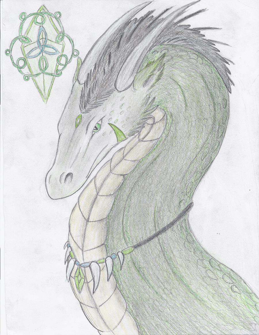 GreenHuntress1's Profile Picture