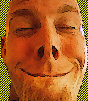 Orkyfied - happy