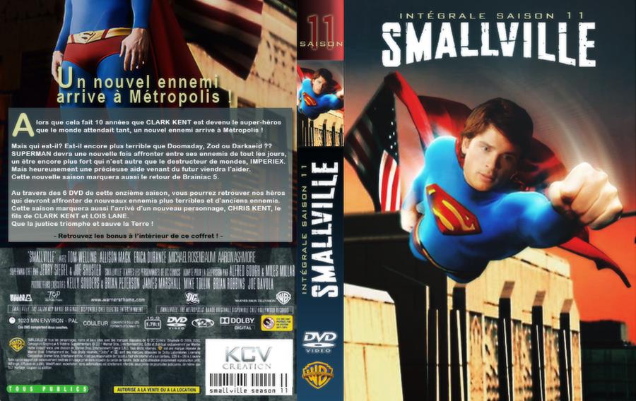 smallville season 5 episode 11 tubeplus