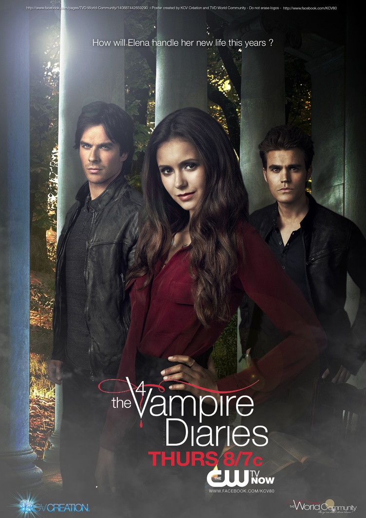 http://thevampirediaries-es.blogspot.com.es/p/blog-page_12.html