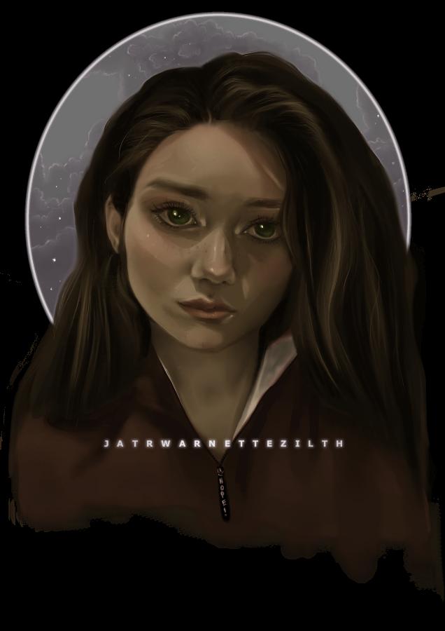 Jatrwarnettezilth's Profile Picture