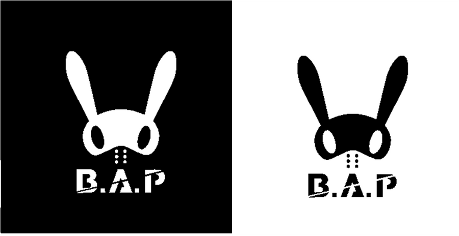 Bap Bunny By Danicalifornia45 On Deviantart