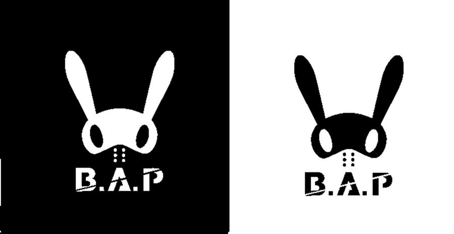 bap logo wwwimgkidcom the image kid has it
