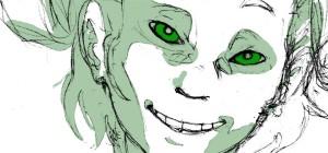 twistedbrain-Eidan's Profile Picture
