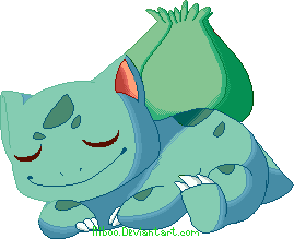 Free to Use Pokemon Images _page_doll____free_for_use_bulbasaur_by_riboo-d8ftmgi