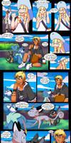 Undertow - A Moon Nuzlocke page 15