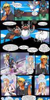 Undertow - A Moon Nuzlocke page 18