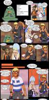 Undertow - A Moon Nuzlocke page 20