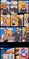 Moon Nuzlocke Page 23