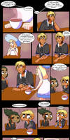 Moon nuzlocke page 24