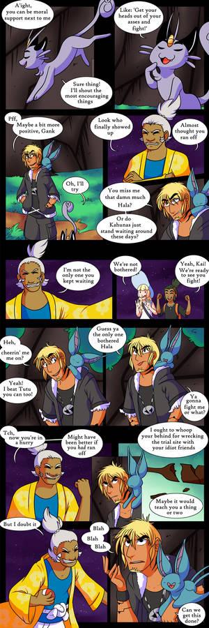 Undertow - A Moon Nuzlocke page 42