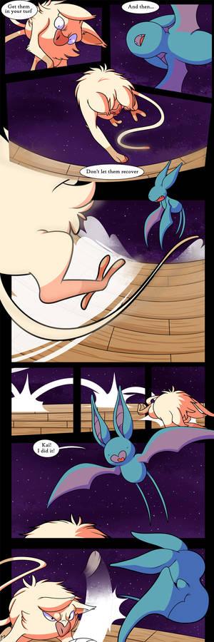 Undertow - A Moon Nuzlocke page 44