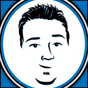 KreiderDesigns's Profile Picture