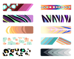 Free Colour Palettes 7