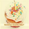 Cupcake by Shizuru117
