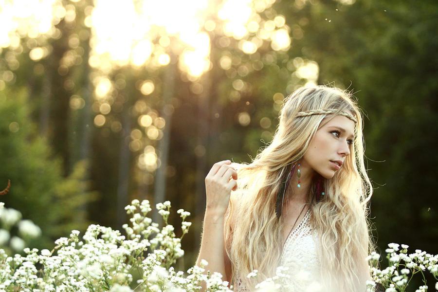 sunny dreams by gestiefeltekatze