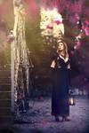 Kassandra: magical night