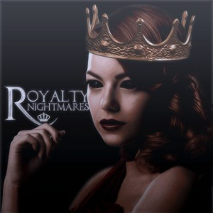 RoyaltyNightmares's Profile Picture