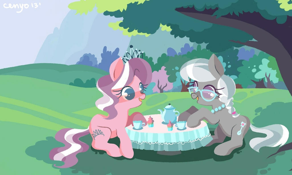 teatime_tiara_by_cenyo_by_journeycurl-d6