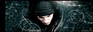 Eminem Signature