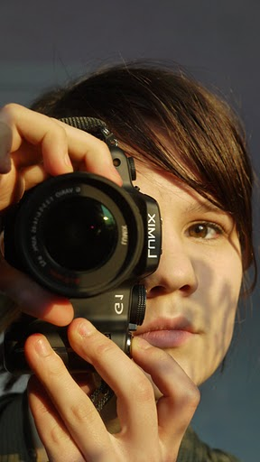 Otaka-Ayano's Profile Picture
