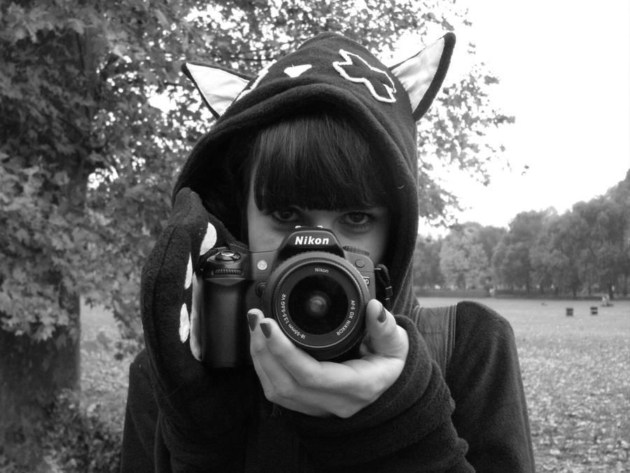 TheRuberry's Profile Picture