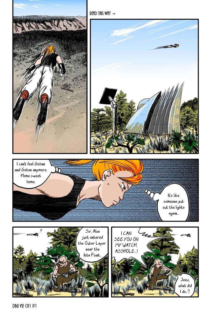 DBU Chapter 12 Page 1