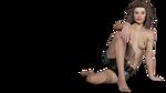Eae Gail Charlotte 5 by Ravens-Thorn