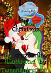 RATH A Craz3 Christmas Fanfic Cover