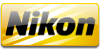 For Nikon Group by Sebostian