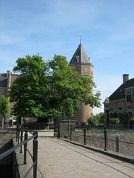 Castle Westhove