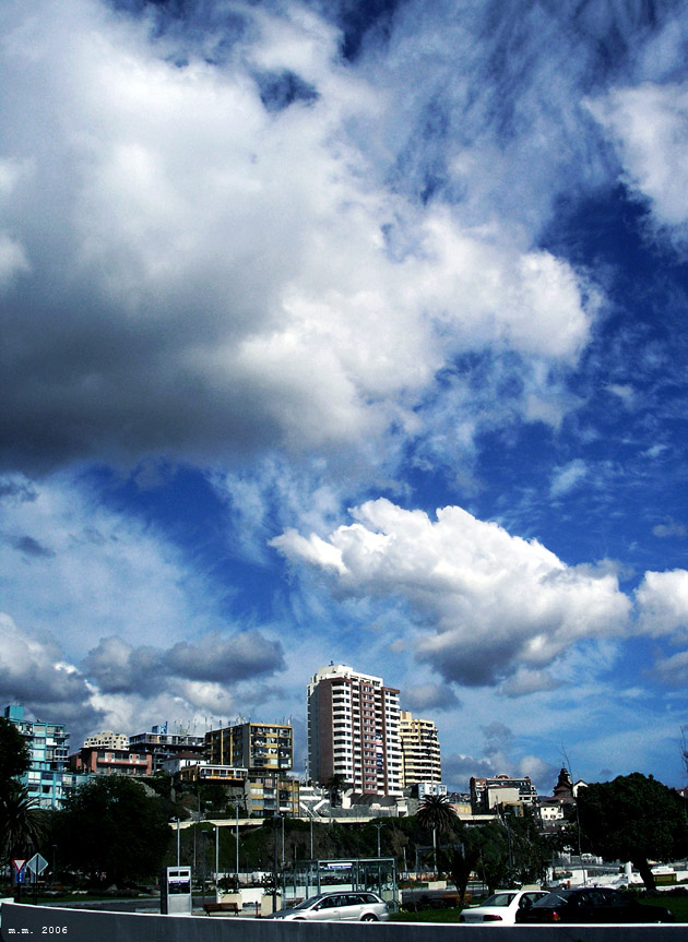 cloud city by pasiphae
