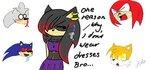 :TW: Midnight's bad day .-. by Flossyraptor
