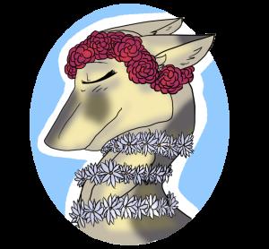 macaroondragon's Profile Picture