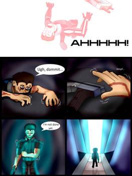 Destiny's Ascension pg 6