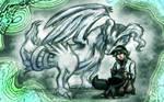 Pokemon: N Wallpaper