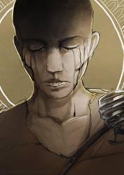 Mad Max: Furiosa by impalae