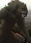Commission: Iso paha susi