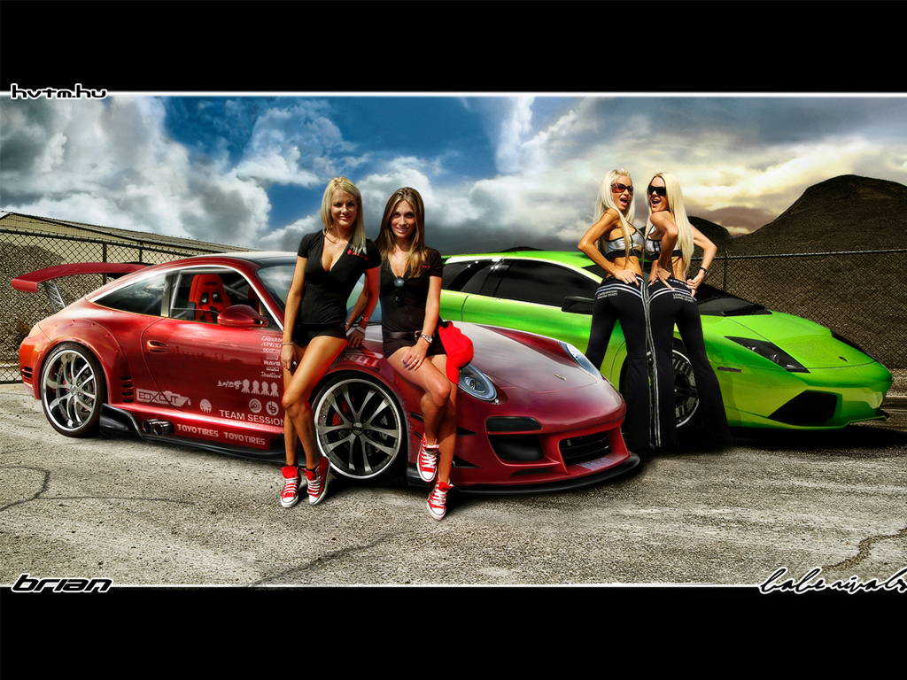 Image Result For  Sports Cars Wallpaper