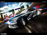 BMW M3 - Most wanted