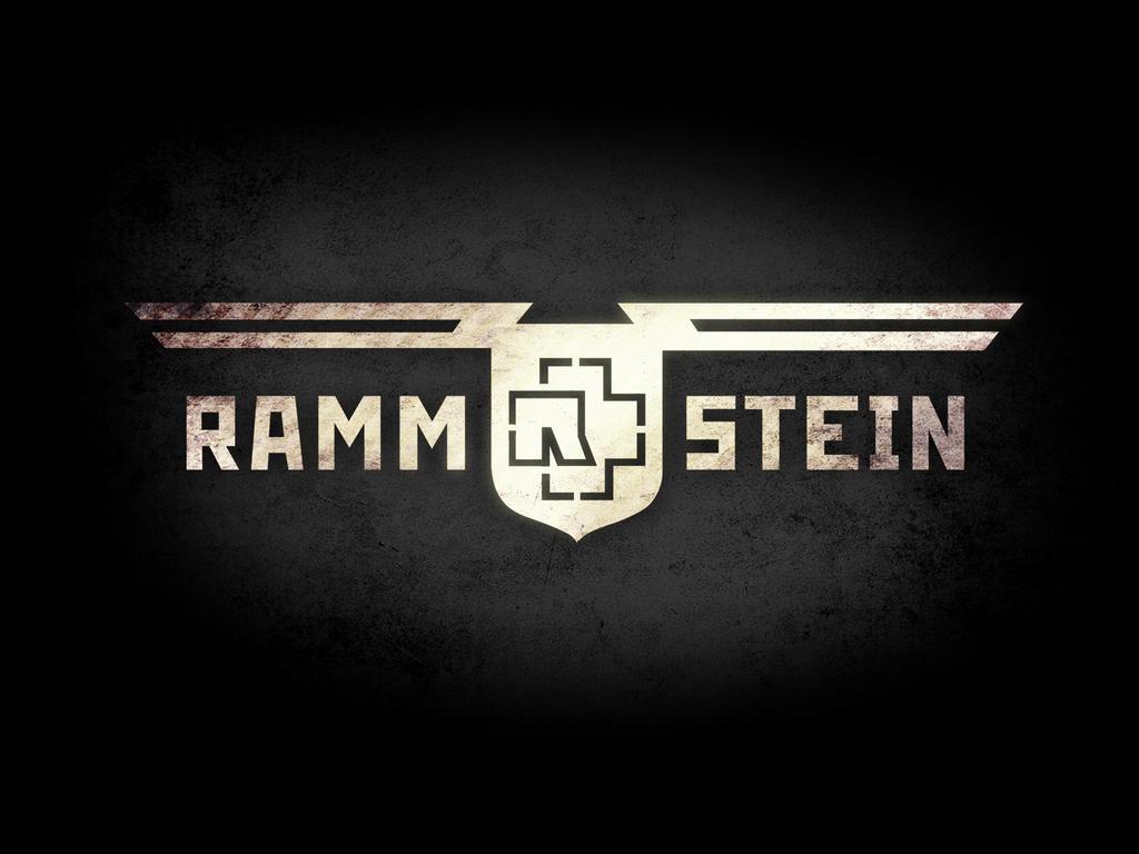 Rammstein_wallpaper_by_brianspilner.jpg