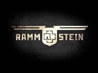 Rammstein wallpaper by brianspilner