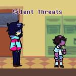 Silent threats (Dub)
