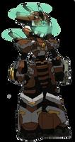 KLN-Regulus