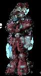 STG-Baron
