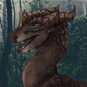 Hienkaaaaaaa's Profile Picture