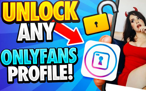 How To Get Onlyfans For Free Onlyfans Hack By Onlyfans Free On Deviantart
