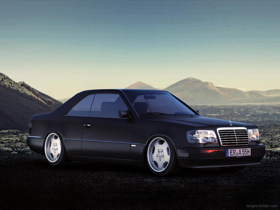 1000 images about that what i love mercedes w124 coupe on pinterest coupe mercedes benz. Black Bedroom Furniture Sets. Home Design Ideas