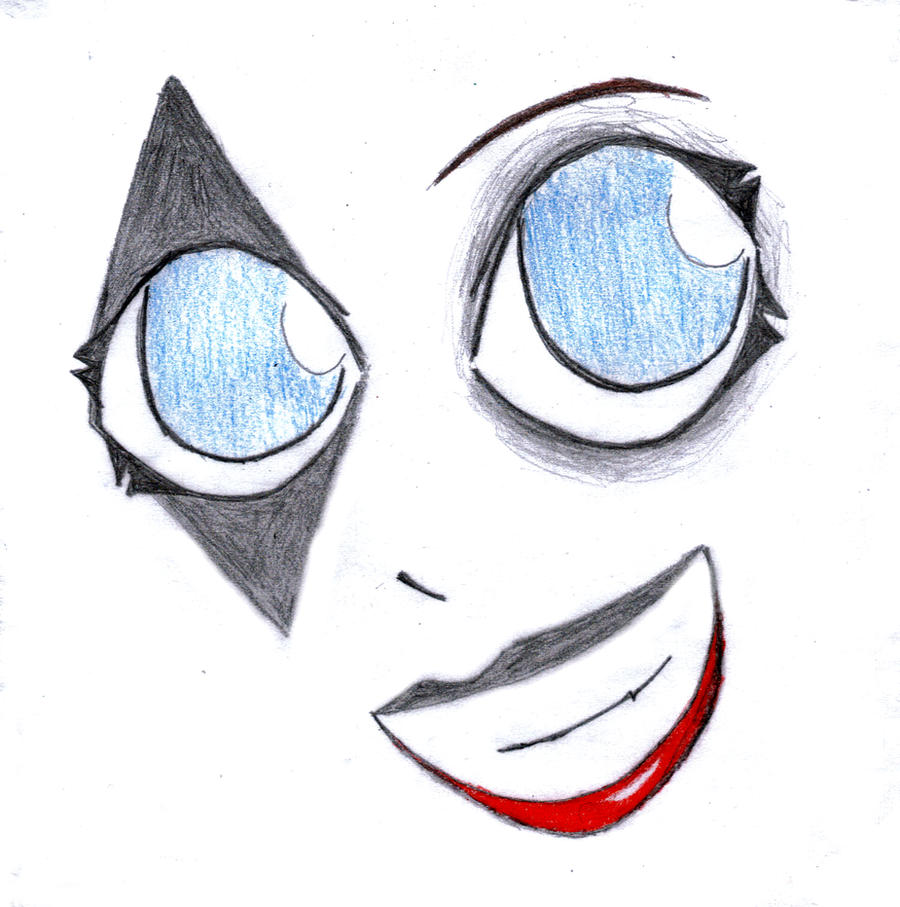 Harley Quinn And Joker Drawings Easy The Galleries Of Hd Wallpaper